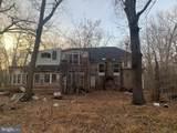 3916 Oaklawn Road - Photo 1