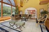 9905 Potomac Manors Drive - Photo 11