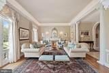 9905 Potomac Manors Drive - Photo 5