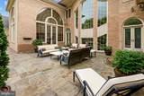9905 Potomac Manors Drive - Photo 59