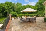 9905 Potomac Manors Drive - Photo 61