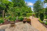 9905 Potomac Manors Drive - Photo 64