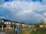 1 Saint Andrews - Photo 33