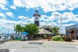 2702 Lighthouse Point - Photo 46