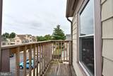 7529 Belle Grae Drive - Photo 38