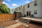 3050 Silent Valley Drive - Photo 30
