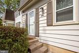 3050 Silent Valley Drive - Photo 4