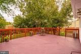 1207 Sunrise Court - Photo 13