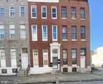 546 Fulton Avenue - Photo 1