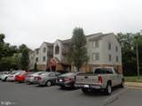 9555 Battery Heights Boulevard - Photo 1