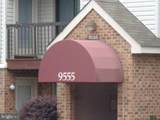 9555 Battery Heights Boulevard - Photo 2