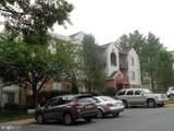 9555 Battery Heights Boulevard - Photo 3
