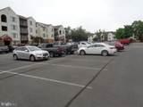 9555 Battery Heights Boulevard - Photo 4