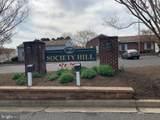 108 Society Hill - Photo 1