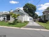 216 Gray Avenue - Photo 1