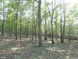 Lot 80 Bluffs Spring Hollow - Photo 21