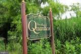6539 Quantico Road - Photo 2