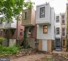 6048 Norwood Street - Photo 22