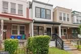6048 Norwood Street - Photo 23