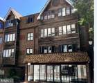 1025 Madison Street - Photo 1