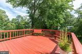 4309 Willow Woods Drive - Photo 32