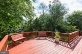4309 Willow Woods Drive - Photo 33