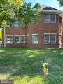 1835 Forest Drive - Photo 1