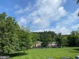 8333 Moline Place - Photo 2