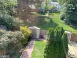 8333 Moline Place - Photo 28