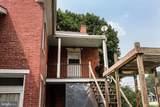 2612 Columbia Avenue - Photo 88