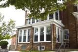 336 Clarkson Avenue - Photo 1