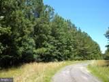 Prim Road - Photo 1