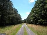Prim Road - Photo 13
