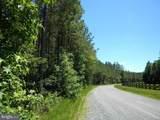 Prim Road - Photo 2
