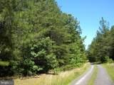 Prim Road - Photo 28
