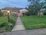 7511 Rowland Avenue - Photo 2
