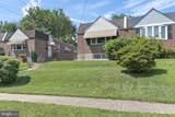 443 Wyndom Terrace - Photo 1