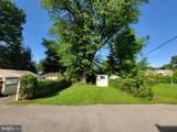 443 Wyndom Terrace - Photo 18