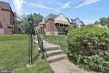 443 Wyndom Terrace - Photo 2