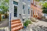 1301 Haubert Street - Photo 1