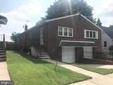 234 Robbins Street - Photo 1