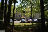 4355 Ivymount Court - Photo 2