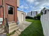 309 Hellerman Street - Photo 17
