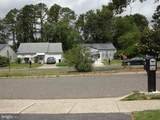 144 Huntington Drive - Photo 2