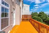 43042 Pallan Terrace - Photo 38
