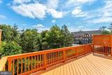 43042 Pallan Terrace - Photo 39