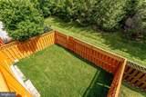 43042 Pallan Terrace - Photo 40