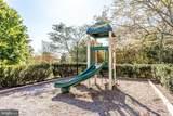 43042 Pallan Terrace - Photo 41