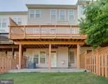 43042 Pallan Terrace - Photo 42