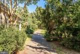 43042 Pallan Terrace - Photo 43